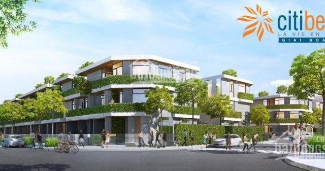 Cần bán nhà phố tại quận 2, diện tích sử dụng 175m2, liên hệ 0933474543