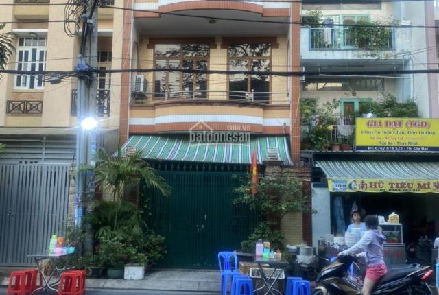 Chính chủ cần bán nhà đường Lý Thánh Tông, Tân Phú, Hồ Chí Minh (rẽ nhất khu vực)