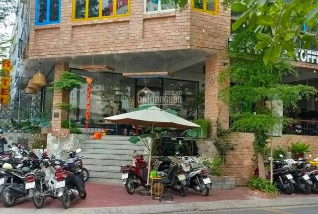 Bán cặp lô đất khu dân cư Kim Sơn Phường Tân Phong, Quận 7, TPHCM - 0903 038 368