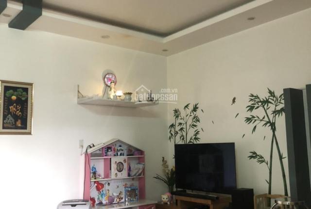 Cần tiền bán gấp căn nhà thông thoáng 108m2 tại Phong Nẫm, Phan Thiết giá cực ưu đãi