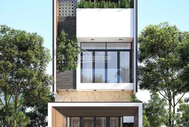 Cho thuê nhà mặt phố Hàng Bài, 60m2, 1 tầng, MT 4,8m, giá 65 triệu/tháng 0868617444