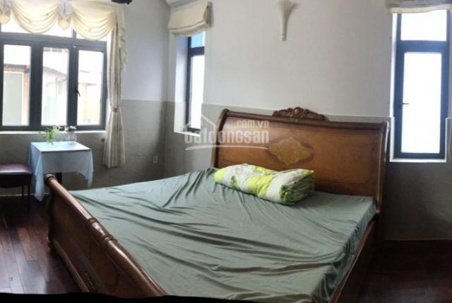 Cho thuê căn hộ full nội thất đường Số 1, Trung Sơn