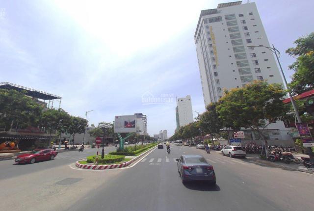 Hàng vip - Bán đất mặt tiền Võ Văn Kiệt - gần Cầu Rồng, DT: 400m2 vị trí đắc địa LH: 0906.5252.99