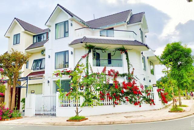Chuyên bán đất nền Golden Bay 601, hàng ngoại giao, chủ đầu tư bán rẻ nhất thị trường 0848383222