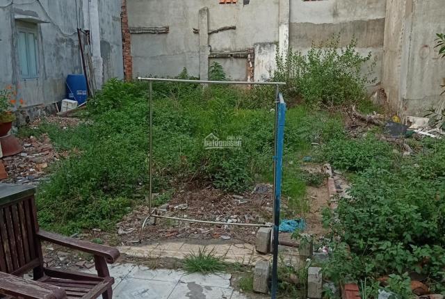 Chính chủ bán gấp 88m2 HXH đường Số 1, Tam Bình, Thủ Đức chỉ 50tr/m2, 0908797035 gặp chủ