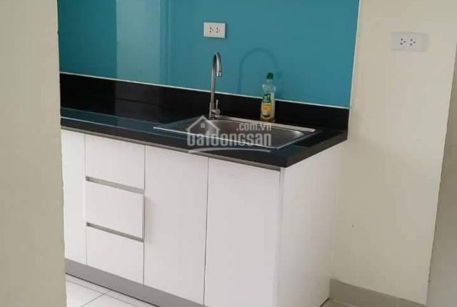 Cần bán căn hộ chung cư 2PN, 2WC, ngân hàng cho vay 1tỷ1. LH: 0917.779.531 Hương để xem nhà