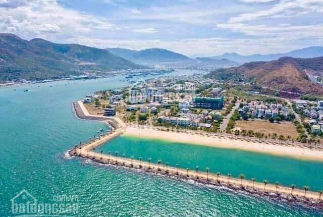 Căn hộ biển sở hữu lâu dài khu đô thị biển An Viên Nha Trang, liên hệ 0909914000 xem nhà mẫu