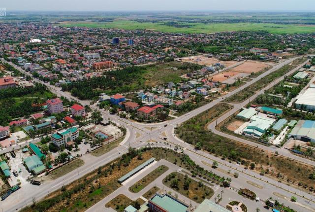 Khu đô thị Nam Đông Hà GĐ2 [ Quảng Trị ] - Giá đầu tư từ 1.1 tỷ/1 lô - Hỗ trợ vay