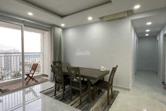 Chính chủ cần bán căn hộ 3PN view trực diện sông - LH 0961057507