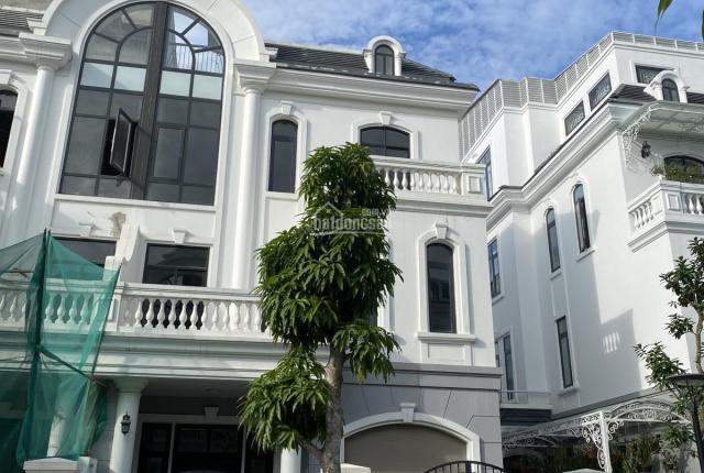 Chính chủ bán lại biệt thự song lập Monaco 250m2 - Vinhomes Imperia giá tốt