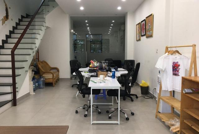 Cho thuê văn phòng sàn 70m2 giá 11 triệu đồng, An Phú, Quận 2