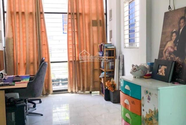 Cần bán nhà HXH Thoại Ngọc Hầu, quận Tân Phú - 5mx6m - giá 3.55 tỷ. Gọi Nga 0934114846