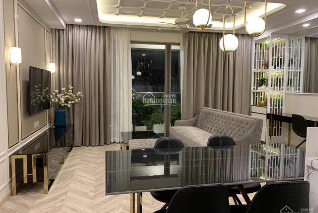 Bán căn hộ Sunrise City quận 7 1PN, 2PN, 3PN, 4PN, Penthouse giá từ 2,5 tỷ - 20 tỷ 0934968340