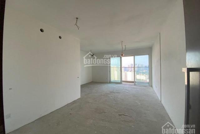 Hiếm còn duy nhất căn thô 3PN Seasons Avenue - Mulberry lane - LH: 0981960899