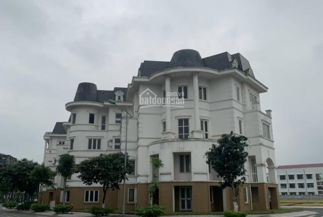 Chính chủ cần bán 2 căn nhà vườn lideco  nv27-10 lô góc và nv10-31 nhìn công viên. LH: 0862435638