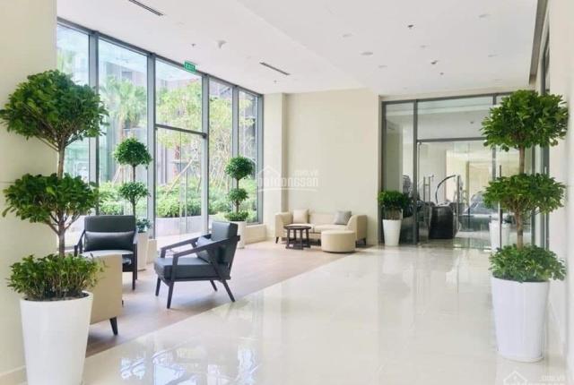 Cần bán gấp căn hộ Masteri An Phú, full nội thất cực xinh, đang có HĐ thuê lâu dài, hỗ trợ vay 80%