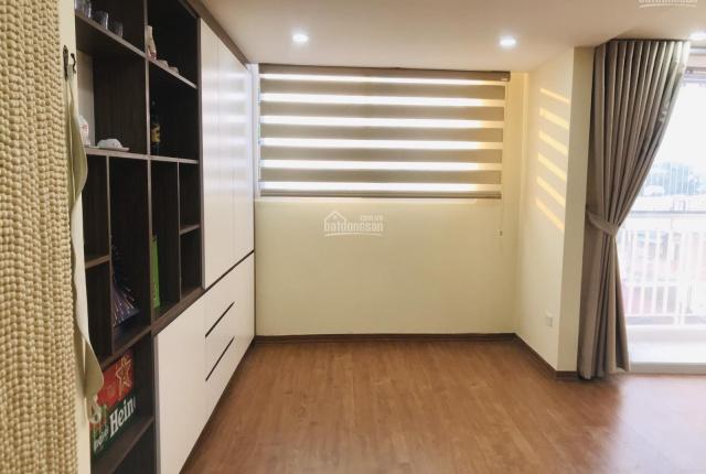Cần tiền bán gấp căn hộ chung cư Giảng Võ 115m2 giá 31tr/m2