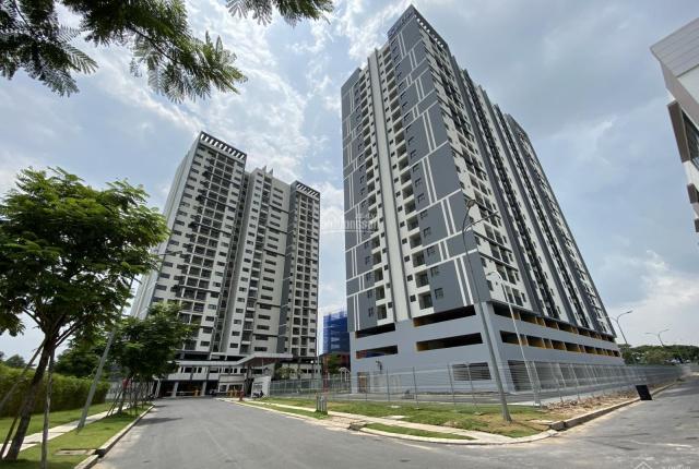 Bán căn hộ Eco Xuân 2PN 66.9m2, tầng trung block A ở ngay giá 1.75 tỷ (100%), rẻ hơn CĐT 200 triệu