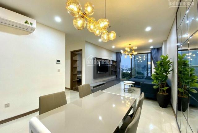 Chuyên bán căn hộ 1PN, 2PN, 3PN Everrich Infinity 33m2 giá 2.2 tỷ, đã có sổ hồng. LH: 0909.495.605