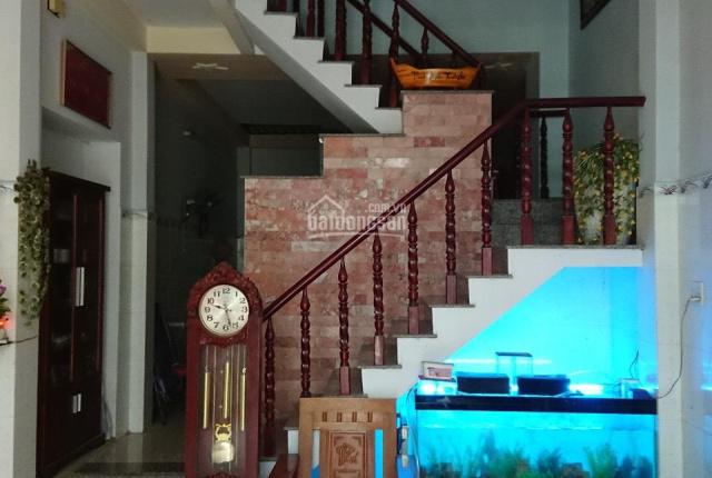 Nhà gần Thống Nhất giá rẻ, phường 16, nhà Gò Vấp giá rẻ, mua bán nhà đất Gò Vấp