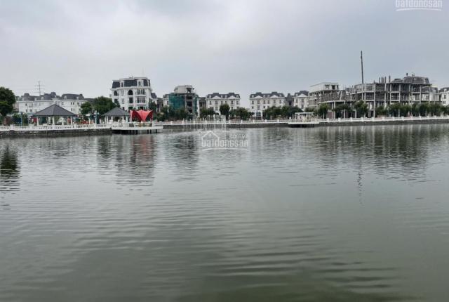 Tổng hợp danh sách chủ nhà BT LK Lideco Bắc 32 bán mặt đường lớn và view hồ, giá rẻ nhất thị trường