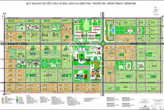 Đất nền dự án HUD XD Hà Nội, Thành Hưng, kênh đầu tư tốt nhất hiện nay, 0911 5050 68