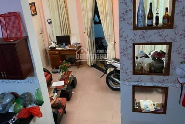 Bán gấp nhà Trịnh Đình Thảo Chỉ 3ty5 - 40m2 - Hòa Thạnh, Tân Phú