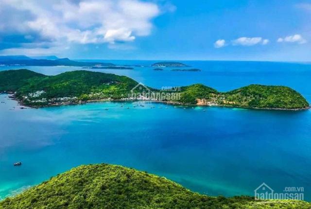 Chính chủ cần bán đất mặt biển - tại An Thới - Phú Quốc, giá 700 triệu/1000m2