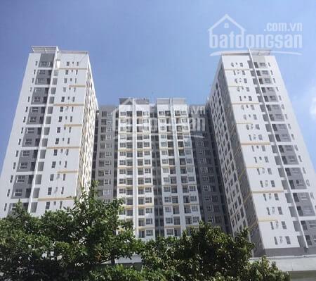 Giỏ hàng bán căn hộ Galaxy 9 Đường Nguyễn Khoái Q4: Loại 1 - 2 - 3PN - giá 2.1/2.8/3.3 tỷ/căn