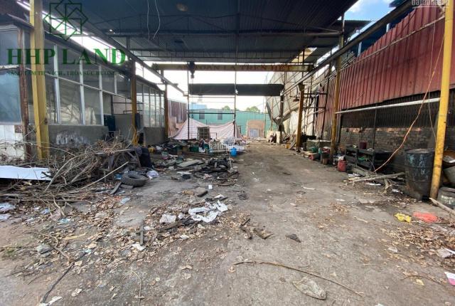 Cho thuê mặt bằng kinh doanh MT Ql1A, Biên Hoà