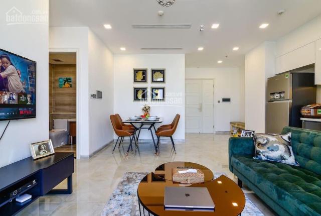 Chuyên bán căn hộ Vinhomes Central Park, căn hộ 1 - 2-3-4PN giá tốt nhất, LH Khánh Huyền 0901692239