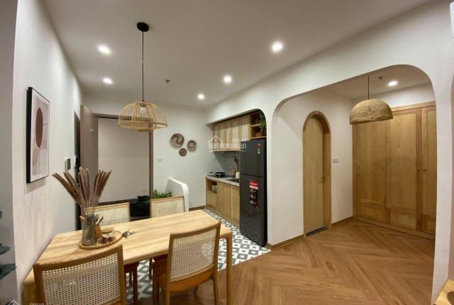 Danh sách các căn rẻ nhất dự án Vinhomes Smart City, HTLS 0%, tặng Voucher Vinfast. LH: 0963279516