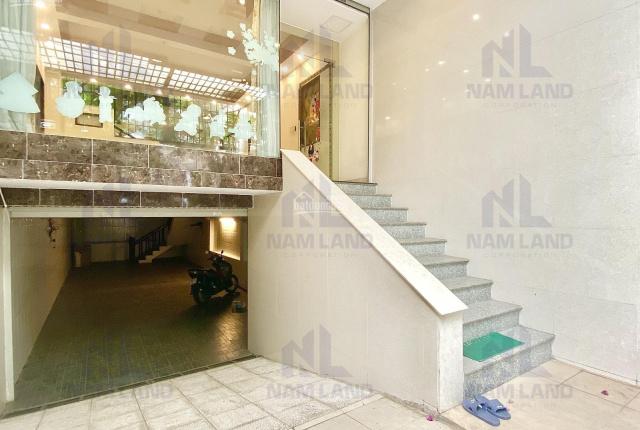 Hot! 1 căn duy nhất nhà có hầm ngang 5 khu An Phú, nhà đẹp giá chỉ 25 triệu - Thuê gấp LH N.Giang