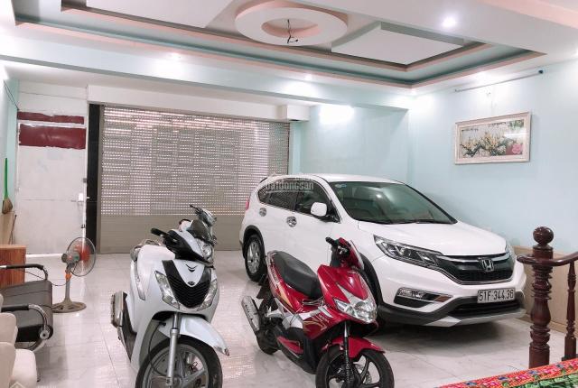 Bán nhà biệt thự mini hẽm 27 Nguyễn Thị Thập , kp2 , phường Tân Phú. Q7 6X23 Giá 15tỷ TL