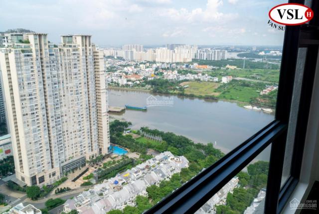 Opal Saigon Peal, 2PN, 86m2, view Villas như hình, giá 16 triệu/tháng