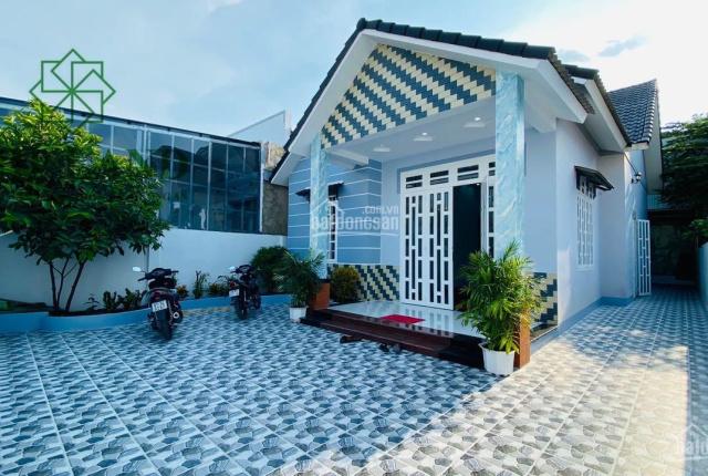 Bán biệt thự mini mái thái gần UBND phường Trảng Dài