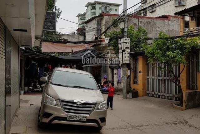 Bán gấp nhà, Vạn Phúc, Thanh Trì, 50m2 MT 5m, giá 1.65 tỷ