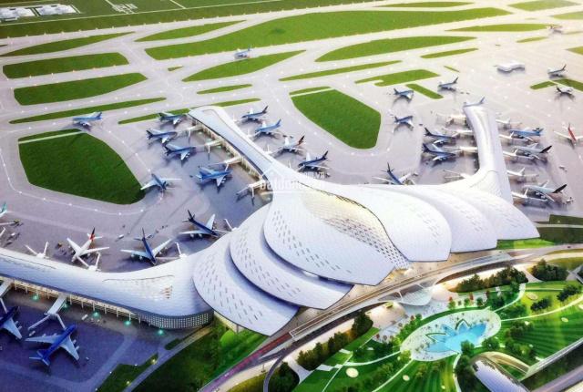 Cần bán nhanh, mua nhanh dự án Thành Hưng, 120m2, giá 1,25 tỷ, LH: 0915717345 Q. Toán