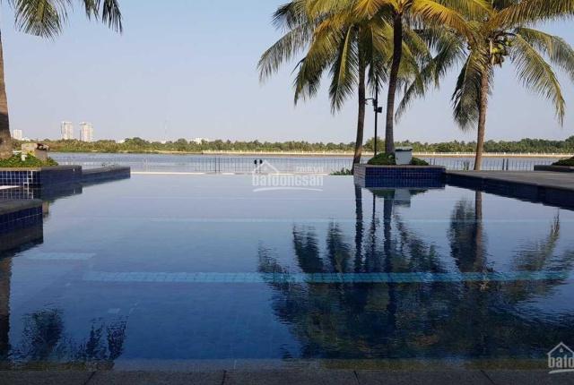 Biệt thự Riveria, ven sông Sài Gòn, Kepple Land, Quận 2 - 0938154565