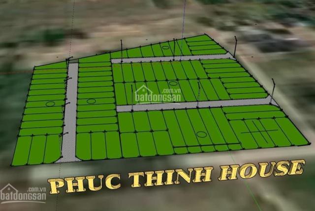 Bán đất ở ấp khu Tượng, xã Cửa Dương, Phú Quốc, hotline 07.04.04.6789