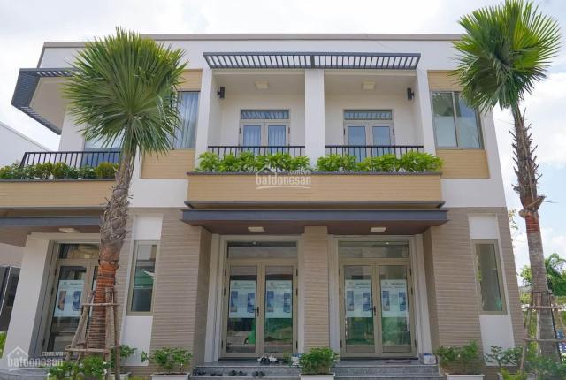 Bán nhà phố 2 tầng, chuẩn Nhật đầu tiên tại TP Tân An giá 1.6 tỷ/căn. Sổ hồng riêng, 0332506465