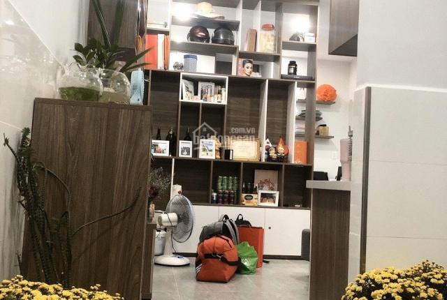 Bán căn officetel, vào ở liền căn góc giá 1tỷ5, LH 0939362818