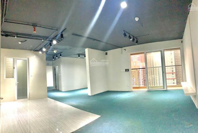 Hiếm duy nhất bán gấp căn 3PN Seasons Avenue - Mulberry lane- Roman plaza - LH: 0981960899