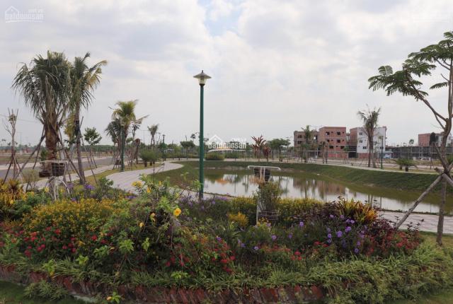 Cần bán nền thương mại 90m2, 1,8 tỷ, giá đầu tư dự án Tiến Lộc Garden, sát sân bay LT