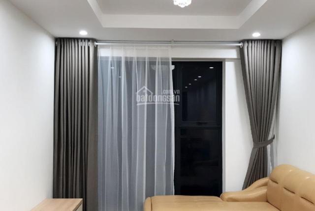 Cần bán cắt lỗ căn hộ 2PN, tòa Saphire Goldmark City, DT 83m2, giá bán 2,085 tỷ, đã làm nội thất