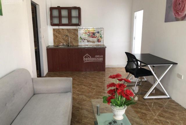 Cho thuê phòng trọ chung cư mini, Vũ Tông Phan, Khương Đình, Thanh Xuân