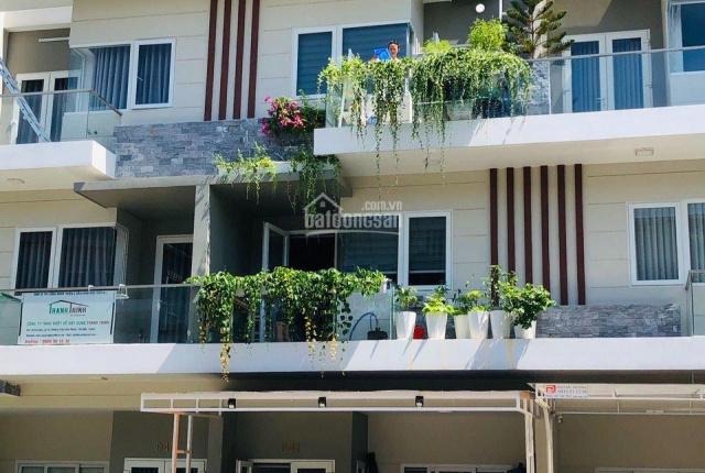 Hungviland - Nắm chủ nhiều BĐS nhà phố biệt thự tại KDC Rio Vista cần cho thuê
