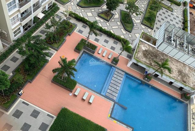 Chính chủ cần bán gấp CHCC cao cấp Cộng Hòa Garden căn góc duy nhất 90m2 giá chỉ 3 tỷ 9