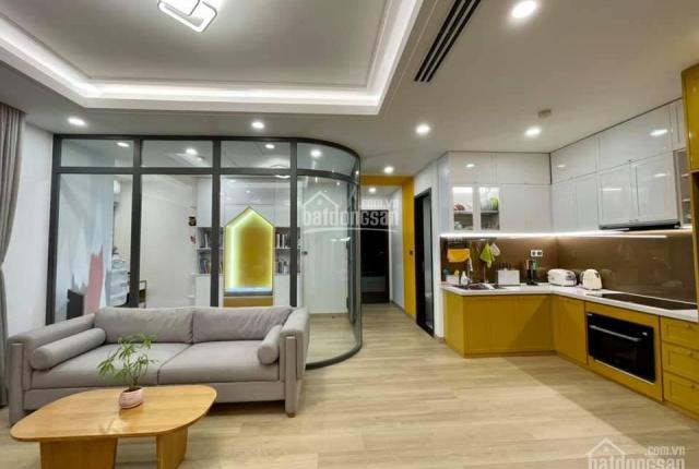 Bán chung cư Res Green, 82m2, 3 phòng ngủ, căn góc, view đẹp, giá: 3,6 tỷ. Gọi 0906.972.848