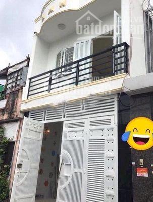 Chính chủ bán nhà đường Phan Văn Hân = 4 x 32m, 1 trệt 2 lầu, giá 20 tỷ, Liên hệ: 0911110120